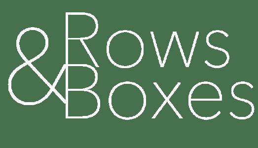 RowsandBoxes_Logo_White